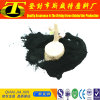 Excellent Decolorization Capacities Wood Powder Activated Carbon for Sugar Solutions