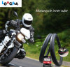 100% Quality Guarantee Motorcycle Inner Tube (3.00-12)