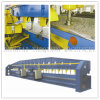 Common Planing Machine Replacement Common Milling Machine