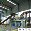 150 Tph Granite Rock Crushing Plant