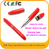 Promotional 16GB Pen USB Flash Drive Pen Drive (EP022)