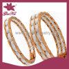 New Design Popular Magnetic Ceramic Bracelet Jewelry (2014 Gus-Cmb-003)