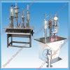 New Design Aerosol Filling Machine Semi Automatic