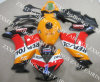 Motorcycle Part for Honda (CBR1000RR 2012)