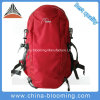 Outdoor Camping Mountain Climbing Hiking Sports Traveling Bag Backpack
