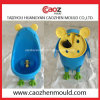 Plastic Injection Children Toy Molding in China