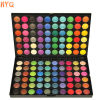 professional 120 Full Colors Makeup Eyeshadow Palette