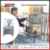 Jp Jianping Turbine Impeller Aircraft Turbine Balancer Machine