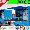 Mobile Oil Recycling Machine, Transformer Oil Filtration Equipment
