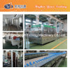 High Speed Plastic Bottle Water Filling Line