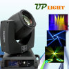 5r Sharpy Plastinum 200W Beam Moving Head