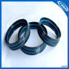 Colored Piston Seals Kdas Supplier