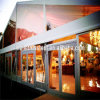 Outdoor Large Aluminum Frame Party Wedding Event Marquee Transparent Tent