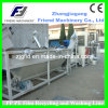 Plastic Film Recycling and Washing Machine with CE