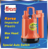 China Submersible Pump for House