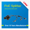 Power Over Ethernet Splitter Cable Pd3201