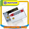 Smart Card, Chip Card, Contact / Contactless IC Card