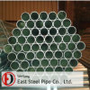 Galvanized Fire Sprinkler Steel Pipe for Fire Protection Service