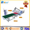 Panel Furniture Production Line CNC Wood Router Cutting Machine