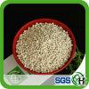 2017 Hot Sale in Vietnam Granular Compound NPK Fertilizer