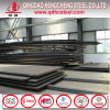 Alloy Structual Hot Rolled Corten a/A588 Steel Plate