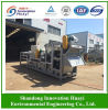 Maple Syrup Filter Press for Dewatering