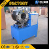 Free Dies High Quality Stainless Steel Braided Hose Crimping Machine