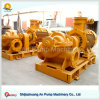 Energy Saving Large Water Volume Fire Fighting Pump