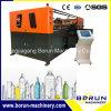 6000bph Pet Bottle Blower / Plastic Molding Machine Price