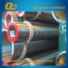 ASTM A335 P91 Alloy Seamless Steel Tube