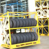 Wholesale Chinese New Mud SUV Tire Factory 31 10.5r15, 235/85r16 33X12.50r18 P275/60r20 285 /75r16 265/70r17 Buy Mud Tires Price