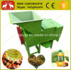 Palm Fruit Oil Extraction Machine/Palm Oil Processing Machine