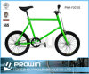 2014 New Design 20inch Mini 700c Fixed Gear Bike (PW4-F20101)