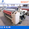 100% Polyester Stain 3D Printing Quilting Mattress Weaving Water Jet Loom