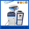 Competitive Laser Welding Machine Price China Supplier