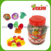 15g Mini Cup Jelly