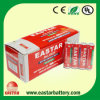 R6p Battery/AA Dry Battery