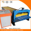 900 Portable Metal Roofing Roll Forming Machine
