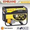 Gasoline with Warranty Small Portable Generator Set
