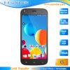 Super Slim Body Design 5.0inch Mtk6582 Quad Core Android Mobile Phone (K5)