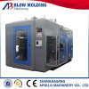 Ce Proved Extrusion Blow Molding Machine of Double Station