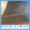 40 Mesh Zirconium Mesh Spot Manufacturer