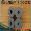 Silicon Nitride/ Silicon Carbide Ceramic Sleeves
