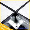 Steel Anti-Static Raised Access Floor