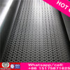 Stainless Steel Perforated Sheet/Net/Plate/Punched Metal Screen Wire