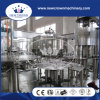 1200bph Rotary 5L Filling Machine for Non-Carbonated Drink