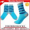 Custom Sock Manufacture Men Socks -Funny Dress Sock