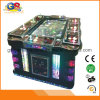 Dragon King Video Shooting Fish Game Table Gambling