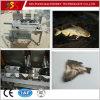 Automatic Fish Filleting Machine Fish Bone Remover