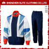 Newest Design Casual Clothing Popular Fashion Tracksuit for Men (ELTTI-38)